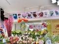 开个普通小花店赚钱吗?有哪些需要注意的