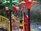昌江花园小区独立幼儿园隆重招商
