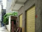 3米路铺面(隔壁有手机店和茶艺馆)
