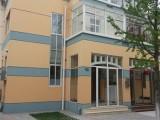 上海青浦区别墅外墙翻新 外墙涂料粉刷 专业别墅外墙施工