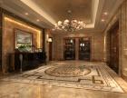 在梅州兴宁买(质量好的)抛光砖,嘉俊陶瓷