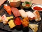 衢露布車韩国料理加盟如何申请要哪些费用