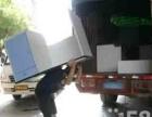 路路发搬家公司—抚顺专业、负责、性价比高的搬家公司