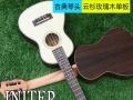 琴行太难做了,各品牌吉他和小U便宜卖,有意联系