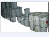 代理高品质进口型UL黄胶