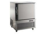 为您推荐超实惠的插盘式速冻 40S60S 插盘式速冻厂家批发