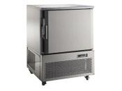 苏州哪里有供应专业的插盘式速冻 40S60S_加工插盘式速冻