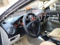 马自达 6 2004款 2.3 手自一体 技术天窗型