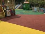 东莞市大朗镇环氧地坪漆工程有限公司