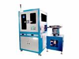 光学筛选机 机器视觉技术在精密制造行业的应用