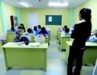 经验丰富教师 语文辅导 中考答题技巧 立优教育