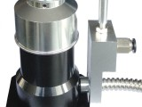 深圳海纳川精度0.001mm对刀仪