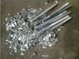 金阳新区回收废铜废铝 贵阳不锈钢回收