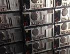 潍坊超高价回收网吧电脑,公司以及个人笔记本显示屏等