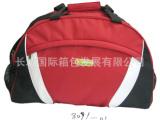 供应背包旅行包 拉杆背包旅行包 外贸原单拉杆背包旅行包