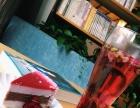 亚楠时间茶书院