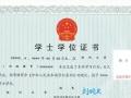 郑州大学远程教育2017秋季招生进 专升本 高起专