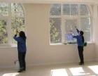 成都环球中心专业地毯清洗 玻璃清洗 办公室保洁