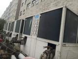 高價回收KTV酒店音響電視,整體回收酒店KTV洗浴中心設備