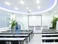 【出租会议室、培训室】可容纳10-60人,即租即用