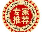 广州专业陪练科目二 针对考试项目进行强化讲解 专业靠谱