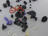 供应硅胶塞套硅胶皮垫硅胶O型圈硅胶密封圈硅胶杂件