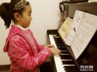 李村学电子琴 李村电子琴培训 青岛电子琴培训班学琴