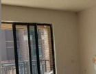 绿地国际博览城精装修洋房,洋房,洋房,全新家电,出门地铁急租