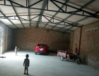 问津北街木材市场东 仓库 3000平米