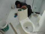甘家口水管維修 自來水管安裝 馬桶漏水維修 馬桶蓋安裝