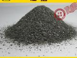 硅渣 硅铁渣压球 工业硅渣等大量现货出售