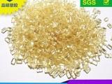 碳纤导电工程塑料PSU 聚砜