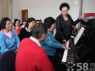 春季艺术培训班火爆报名中,钢琴,吉他,古筝等培训