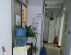 临沂大学角沂小区佳得宾馆家的温馨电视电脑宽带上网热水洗浴