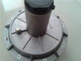 GECA基卡 调压器RG032/RG040 减压阀