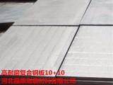 高耐磨复合钢板86