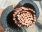 叶县废电缆全面回收,叶县废铜电缆时刻回收