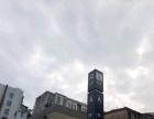 地铁口,精装公寓,房东直租