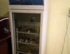 小鸭商用冰柜