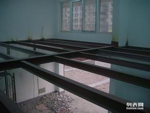 北京专业建筑改造 专业加层改造