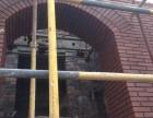 供应厦门清水墙砖泉州清水墙砖别墅砖学校外墙