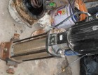 烟台专业水泵维修 水泵销售 水泵保养