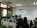 杭州技师证去哪里考怎么考电工焊工钳工技师证