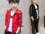 北京大红门童装批发哪里进货便宜?进货多少钱一件呢