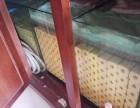出售鱼缸长1.75宽65全套设备底滤干湿分离