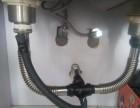 西湖区专业水管维修水管漏水水龙头维修上下水管改装维修
