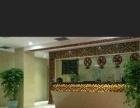 刘家峡倾城假日酒店 写字楼 2700平米