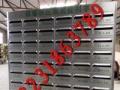 信报箱厂家销售、北京信报箱、北京不锈钢信报箱
