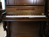 榆林品牌钢琴高价回收 钢琴估价上门回收询价热线