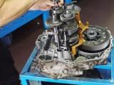 河源汽车维修保养,补胎换胎,底盘维修,发动机维修